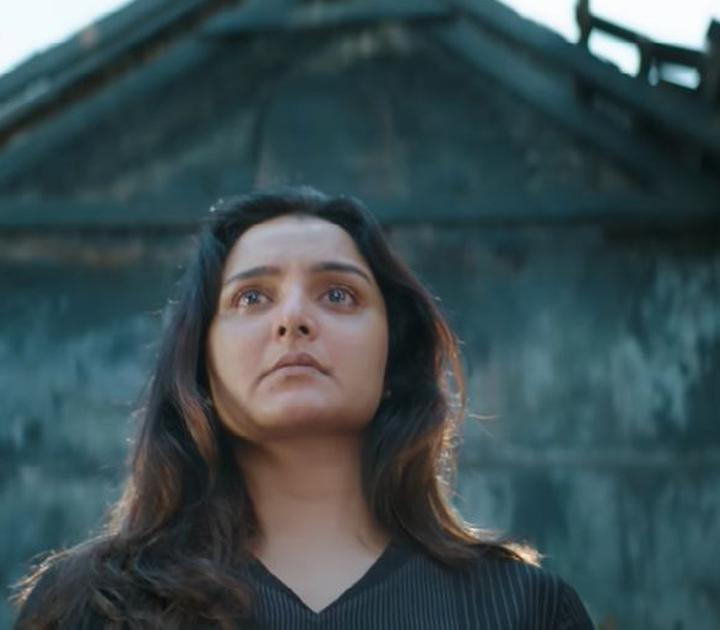 മഞ്ജു വാര്യര് നിര്മ്മിക്കുന്ന ആദ്യ ചിത്രം ഷൂട്ടിങ് ആരംഭിച്ചു